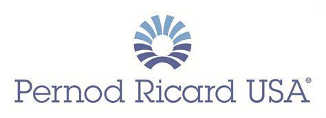 pernod ricard corby distilleries and pernod ricard usa announce