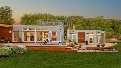 beautiful small modular home plans 6 small prefab homes beautiful modular home designs extreme homes modular