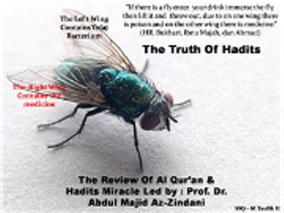 Buku Pintar Sains Dalam Hadis mengungkap fakta ilmiah dalam hadis