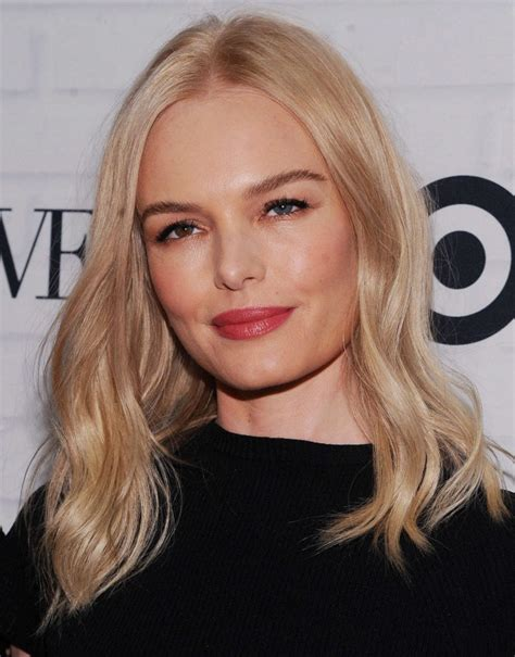 Kate Bosworth Is In V by Kate Bosworth Who What Wear Vs Target Launch 09