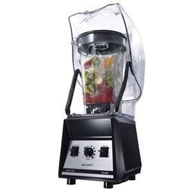 Pro Commercial Blender For Smoothies Getra Ks 10000 pusat alat masak terlengkap kompor kulkas alat