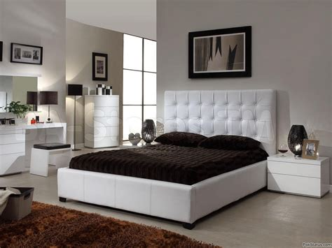 new bed design new model bedroom set designs