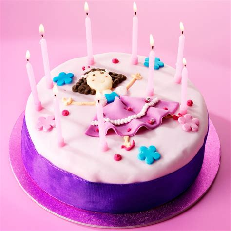 Birthday cakes for girls images, pictures, wallpapers and photos