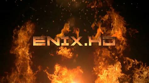 fire up free after effects template youtube