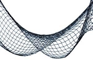 fischernetz dekoration fischernetz ca 3 m2 fischernetz ca 3 m2 deko f 252 r das
