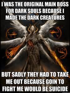 Funny Dark Souls Memes - memes dark souls image memes at relatably com