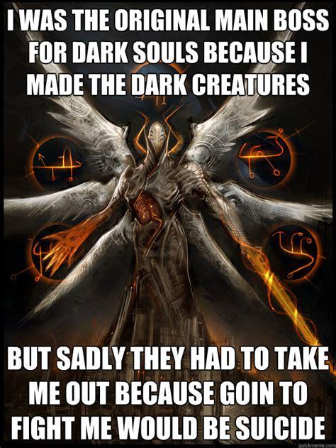 Dark Memes - memes dark souls image memes at relatably com