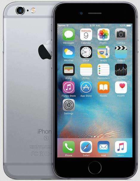 Harga Samsung Iphone 8 spesifikasi dan harga apple iphone 8 plus terbaru janelmore