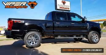 viper motorsports lifted trucks jeeps suvs gallery