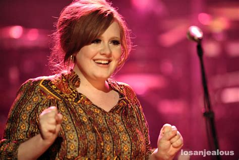 download mp3 adele last night later with jools holland worst ever last night page 4