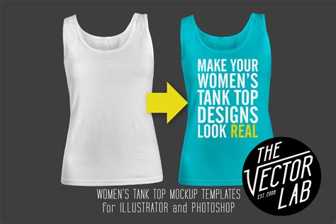 tank top mockup templates s tank top mockup templates product mockups on