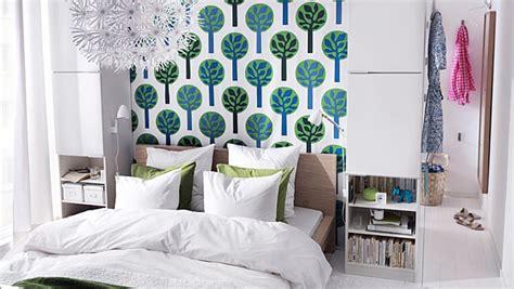 making more space in a small bedroom vestidor armario vestidor decorar y accesorios ikea