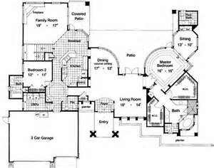 Frank Lloyd Wright Style House Plans by Plan W63112hd Exquisite Frank Lloyd Wright Style House