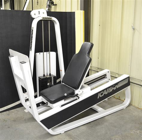 bench press craigslist bench press is a piece of fitness gym equipment that is