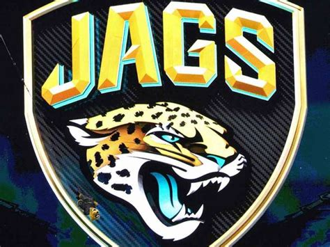 Who Is The For The Jacksonville Jaguars Jacksonville Jaguars Agree To Sponsorship Deal With