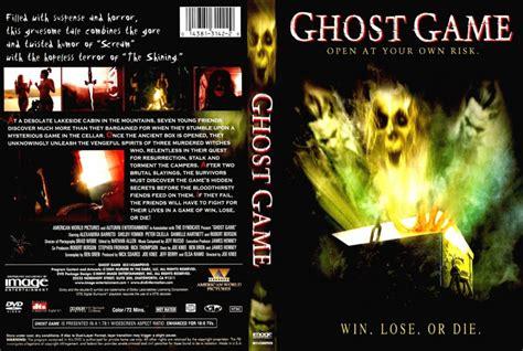 jadwal film ghost game 5 film horor thailand ini pasti bikin kamu tegang