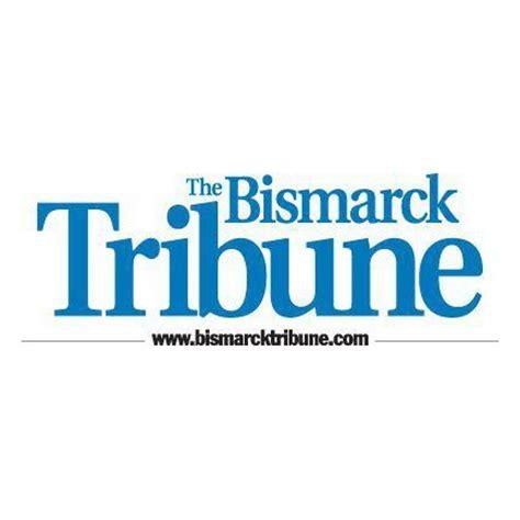 dc pattern jury instructions minnesota s slapp law is slapped down north dakota news