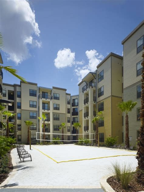College Station Apartments Ucf 17 Best Images About Uh Central Florida On