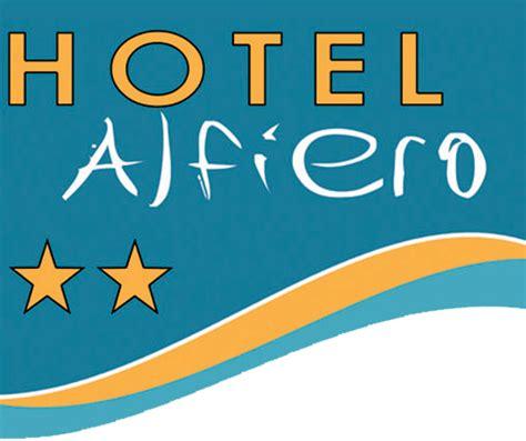 hotel alfiero porto santo stefano hotel alfiero porto santo stefano italy