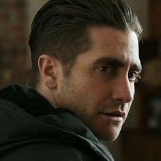 what kind of haircuts are popular in prison jake gyllenhaal cops and loki on pinterest