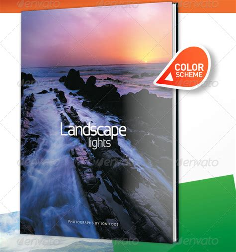 Professional Photobook Template Indesign Tutorialchip Indesign Photobook Templates