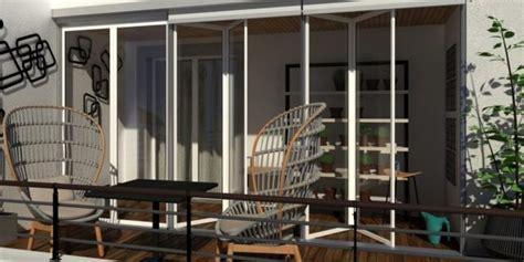 veranda solare fare la veranda per la serra solare cose di casa