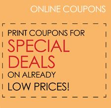 printable vf outlet coupons centralia outlet mall military discounts