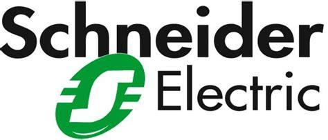 schneider electric logo schneider electric logo max min