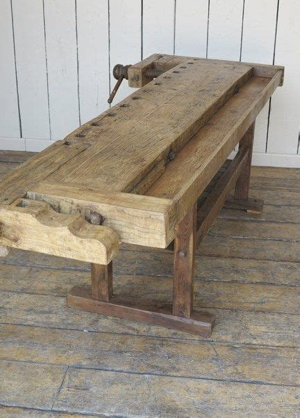 old school benches for sale 25 best ideas about workbenches for sale on pinterest simple workbench plans free