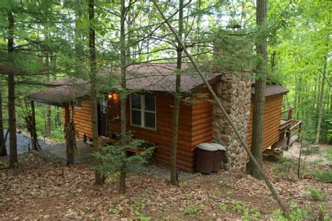 Cabin In Poconos pocono rentals best deals on poconos vacation rentals