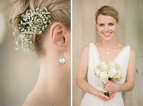 Fã R Braut by Awesome Haarschmuck Hochzeit Kurze Haare Bilder