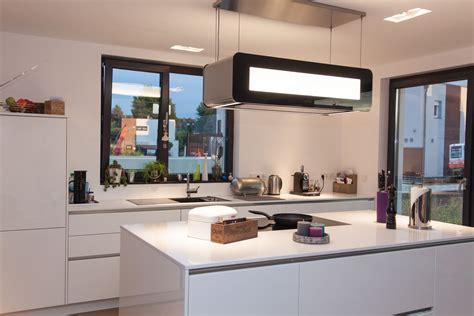 beton arbeitsplatte – Küchenarbeitsplatte aus Beton   Sachs Betonmöbel
