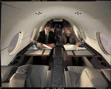 hawker 400xp jet charter stratos jet charters