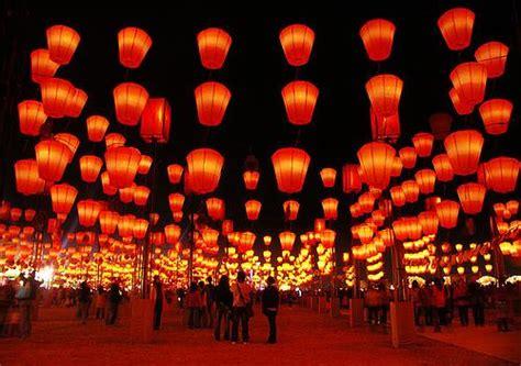 new year lantern festival chicago tap chicago mid autumn festival