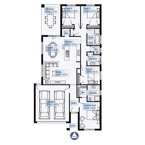 simmons homes floor plans simmons homes floor plans mibhouse com