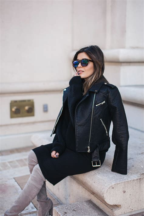 Mba Looking Glasses by Moto Jackets Style Mba