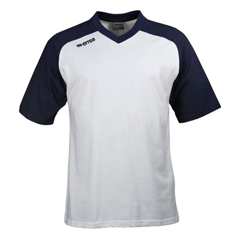 t shirts thesoccerwarehouse mitre prostar legea hummel
