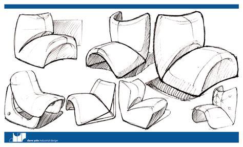 design sketch industrial design sketches furniture chair sketches design industrial design