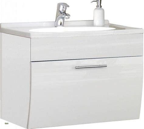 po waschbecken waschplatz 70cm softeinzug waschtisch unterschrank g 228 ste