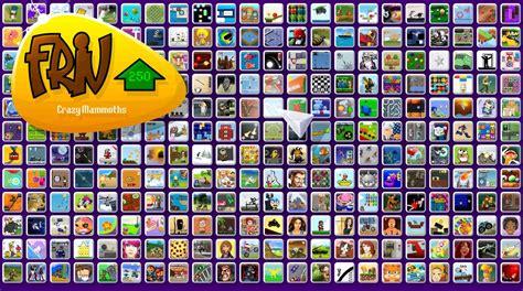 frivcom best online games friv 2014 game friv your best online gaming zone