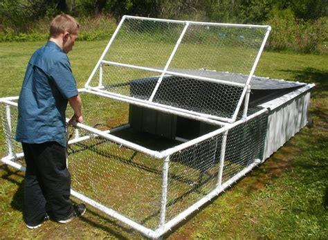backyard chicken tractor advice on meat birds backyard chickens