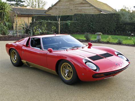?? ?????????? ??? Ferrari 750 Monza Spyder ??? 1955 ???