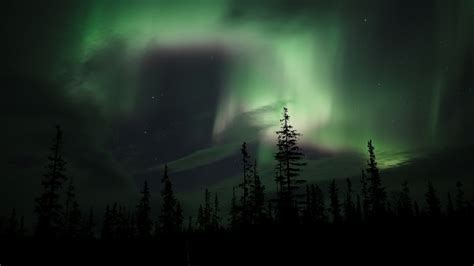 Solar Northern Lights Tonight Solar Expected To Bring Northern Lights To The U S