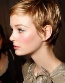 coupe cheveux courts hiver 2016