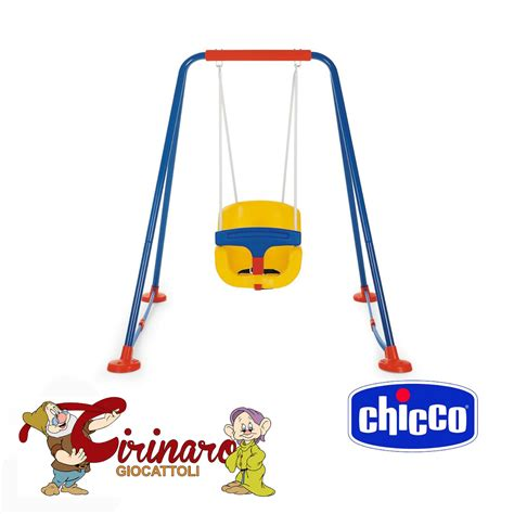 polly swing up prezzo altalena chicco swing 28 images altalena swing chicco