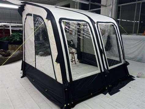 retractable caravan awnings factory direct selling high quality retractable 260
