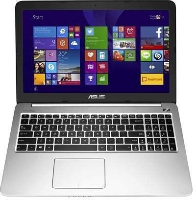 Laptop Asus K501lb asus k501lb dm086h notebook 193 rak asus k501lb dm086h laptop akci 243