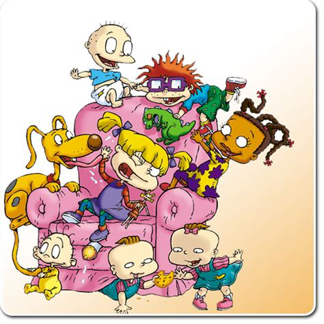 rugrats be my rugrats rugs ideas