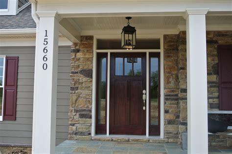 Front Door Fashion Fabulous Styles Of Front Doors Front Door Designs For Home Ranch Style Diy Front Door Style