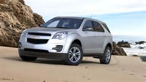 2014 chevrolet equinox information and photos momentcar